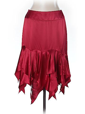 Kay Unger Formal Skirt Size 10
