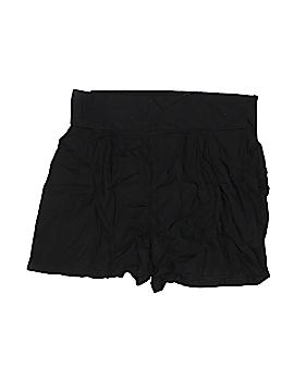 Ultra Flirt Shorts Size S