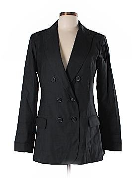 Kenna-T Wool Blazer Size L
