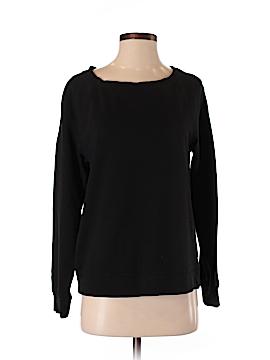 Lord & Taylor Sweatshirt Size S