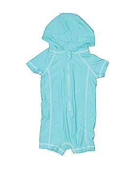 Target Wetsuit Size S (Infants)