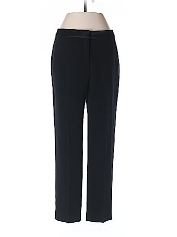 Sandro Dress Pants Size 36 (FR)
