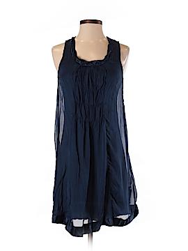 Miilla Casual Dress Size S