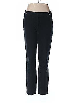 Ivanka Trump Khakis Size 10