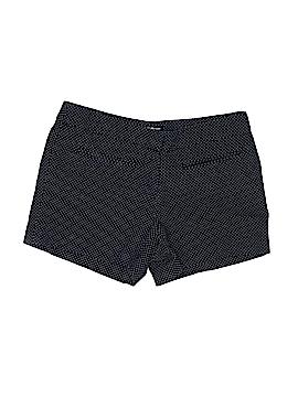 Dalia Casual Khaki Shorts Size 2