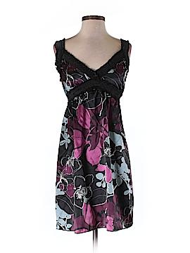 FANG Casual Dress Size S