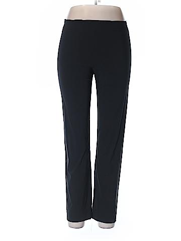 Avenue Montaigne Dress Pants Size 14