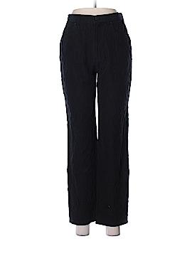 Versace Casual Pants 29 Waist