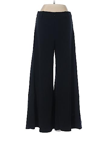 Samsonite Wool Pants Size 8