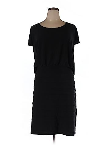 Lane Bryant Cocktail Dress Size 28 (Plus)