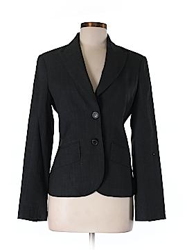 Adrienne Vittadini Blazer Size 2