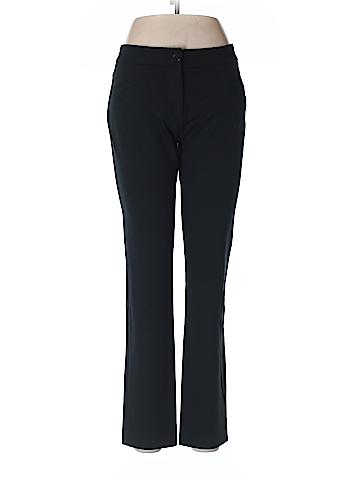 Paige Black Label Dress Pants Size 12