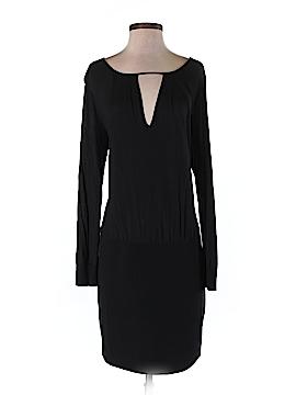 Lanston Casual Dress Size L