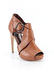 Anne Michelle Heels Size 7 1/2