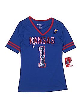 Colosseum Athletics Short Sleeve T-Shirt Size L (Kids)