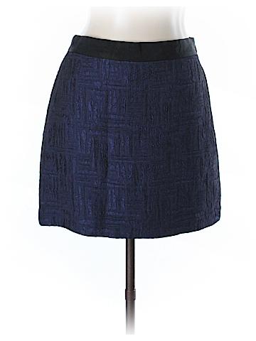 Banana Republic Casual Skirt Size 10 (Petite)