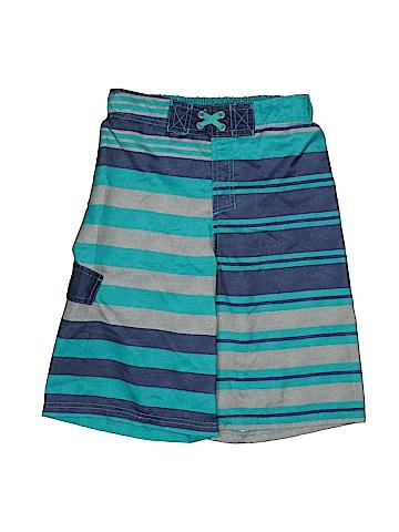 Cherokee Board Shorts Size L (Kids)