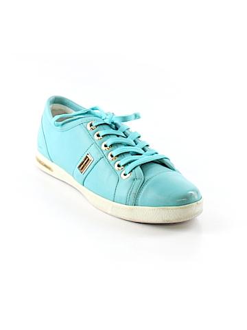 Dolce & Gabbana Sneakers Size 36.5 (EU)