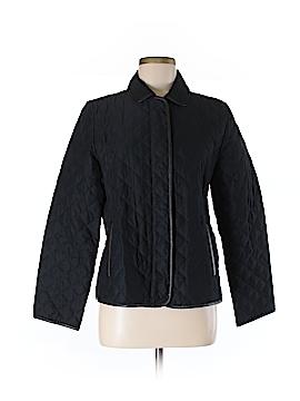 Weatherproof Jacket Size S
