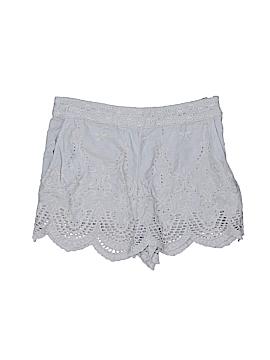 Kimchi Blue Shorts Size 0