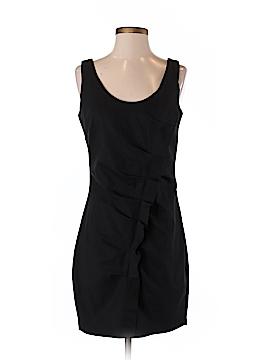 Ali Ro Casual Dress Size S