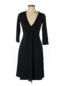 Susana Monaco Casual Dress Size M