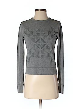TOMS for Target Sweatshirt Size XS