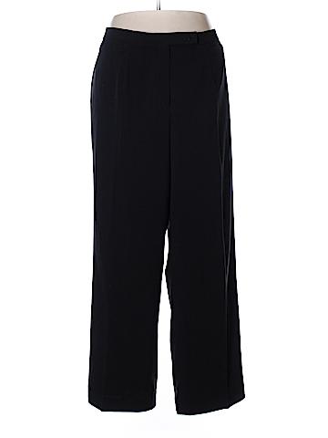 Focus 2000 Dress Pants Size 20 (Plus)
