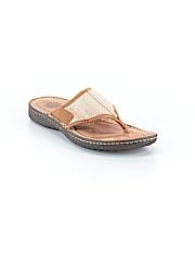 Ugg Australia Flip Flops Size 7