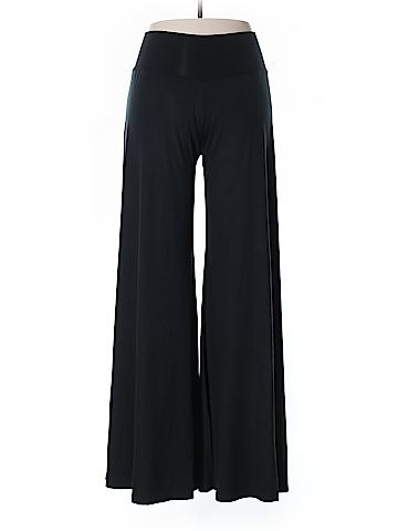 Rachel Pally Casual Pants Size L