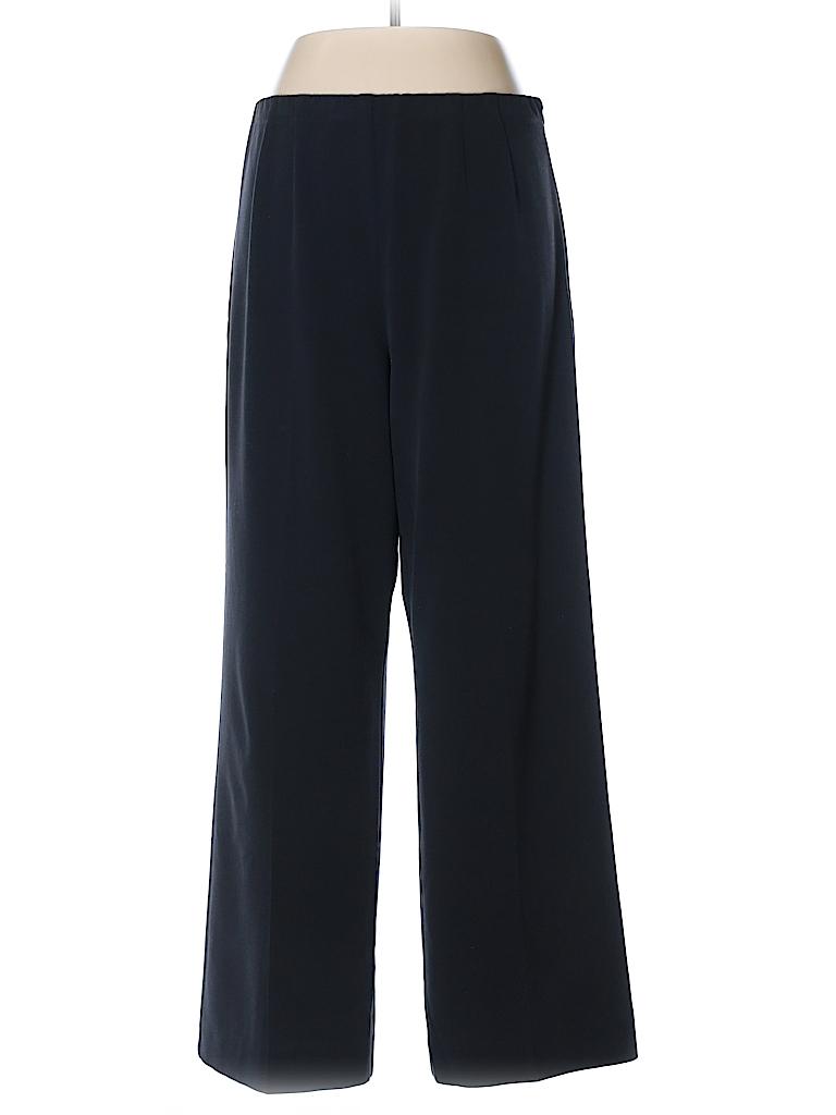 East 5th Women Dress Pants Size 14
