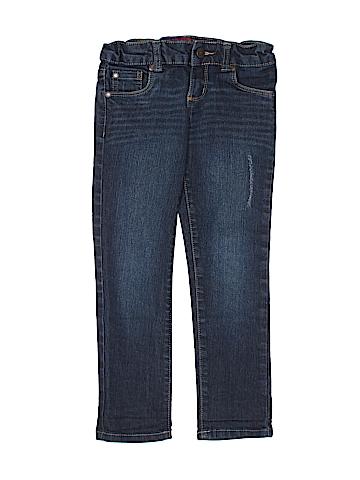Arizona Jean Company Jeans Size 6