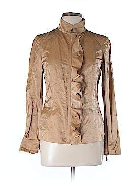 Per Se By Carlisle Jacket Size 2