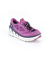 Hoka One One Sneakers Size 7 1/2