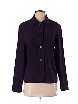 Leslie Fay Jacket Size S