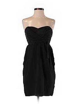 Liquid Cocktail Dress Size 4