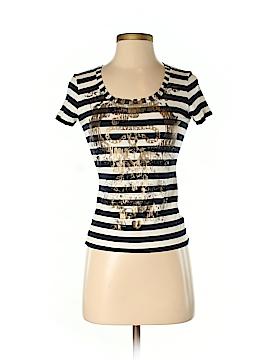 Marella Short Sleeve T-Shirt Size S