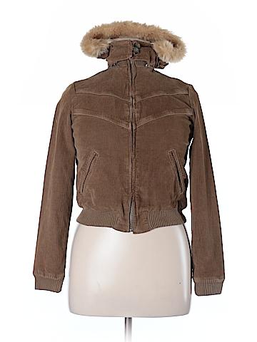 Habitual Coat Size 6