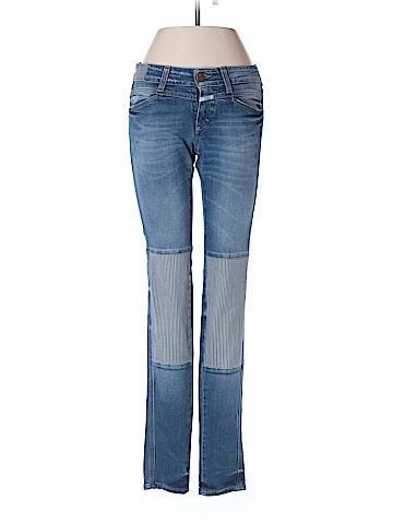 Closed Jeans 25 Waist