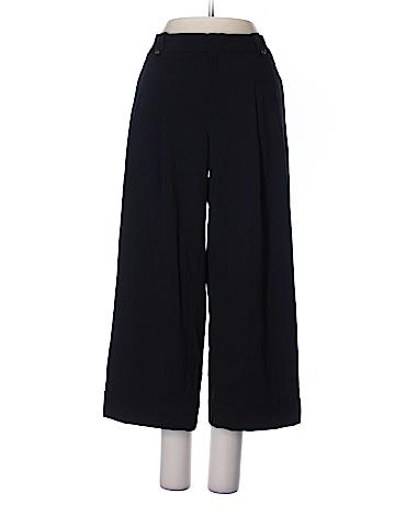 Elevenses Dress Pants Size 2 (Petite)
