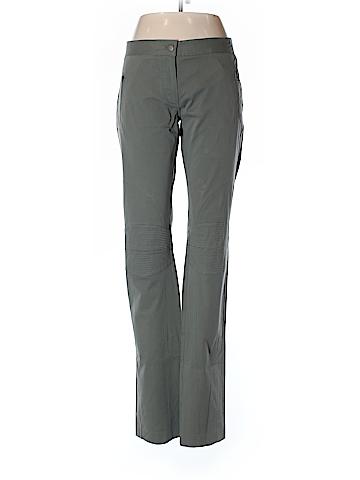 Derek Lam Khakis Size 10