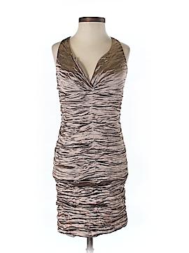 Nicolette Casual Dress Size 4