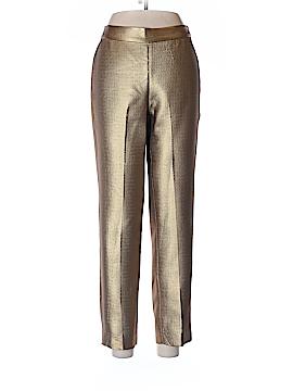 Josie Natori Dress Pants Size 6