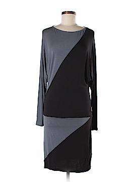 Josh Brody Casual Dress Size M