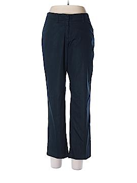 Kenar Khakis Size 12