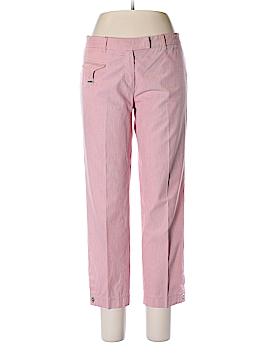 GUNEX Khakis Size 10