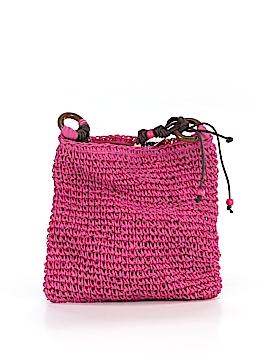 Sun 'N' Sand Crossbody Bag One Size