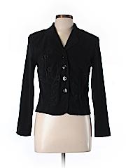 Spago Women Jacket Size 10