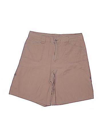 Lee Shorts Size 16
