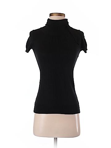 Banana Republic Factory Store Turtleneck Sweater Size XS (Petite)